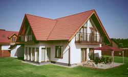 Программа по расчету каркасных домов